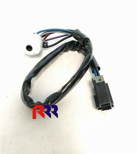 FOR MITSUBISHI L 300/ STARW/ EXPRESS SF-SJ 10/86-08 IGNITION SWITCH CABLE