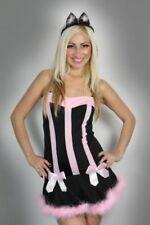 Déguisements costumes taille S pour femme halloween