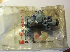 KAWASAKI NOS NEW A1 A7 SAMURI AVENGER OIL PUMP 16082-013 ? OM10