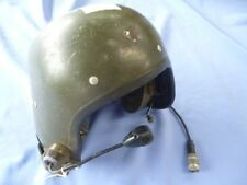 Britain Helmets Original Military Collectables