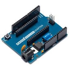 Arduino MKR2UNO Adapter für z.B. Genuino MKR1000, MKR Zero,MKR Fox 1200,TSX00005