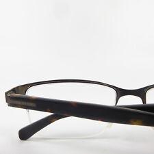 1f9b16625219 Ermenegildo Zegna VZ 3556 Full Rim E1783 Eyeglasses Eyeglass Glasses Frames  -.