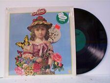 "ANNE MURRAY ""ANNIE"" LP MINT IN SHRINK"