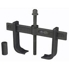 OTC Hub Grappler Puller 6575-1