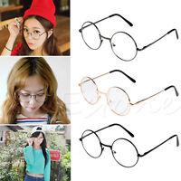 Retro Rimmed Reading Glasses Round Unisex Design +1.0/+1.5/+2.0/+2.5/+3.0/+3.5/