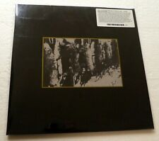 Ancient Meat Revived;A Tribute To Cold Meat Industry LP MINT- industria RP 1157