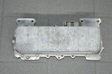 Aston Martin Vantage V8 Aceite Refrigerador de Oil Cool Cooling Calor Exchanger