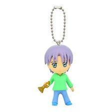 Kodocha Naozumi Mascot Key Chain NEW