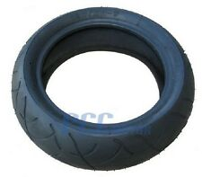 """MINI POCKET SCOOTER GO KART ATV BIKE120/50-9 9"""" Wheel Tire X1 X2 43 49CC  V TR56"""