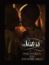 Sisters David Hamilton