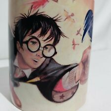 Harry Potter And The Sorcerers Stone Vintage Coffee Mug