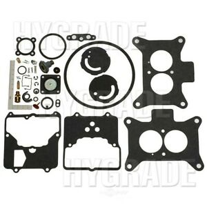 Carburetor Kit  Standard Motor Products  586