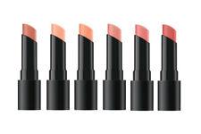 BareMinerals Gen Nudè Radiant Lipstick 0.12oz/3.5g New In Box