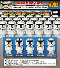 Action figure di TV, film e videogiochi Takara star wars