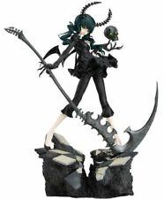 Good Smile Black Rock Shooter: Dead Master PVC Figure 1:8 Scale