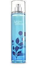 New Juniper Breeze Bath & Body Works Fine Fragrance Mist