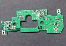 Nikon D810 DC/DC Power Board Repair Part For SLR Camera Brand new Part A0868