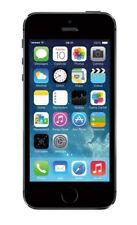 Apple 3G Smartphones with Custom Bundle