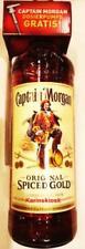 (22,33€/1l) CAPTAIN MORGAN SPICE GOLD 35% RUM  3L MAGNUMFLASCHE MIT DOSIERPUMPE