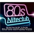Various Artists - 80's Niteclub