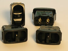 4 each Manual Paddle Switch Airlift 21703 Suspension Bags FREE SHIPPING