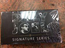 Hohner Billy Joel Signature Series Harmonica - Key of C