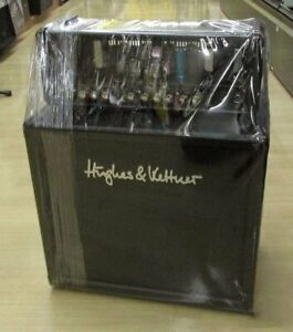 HUGHES&KETTNER  TM40DX/TM112