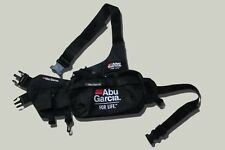 1 X  Fishing ABU Garcia Waist Tackle Bag.., Fishing Tackle Hook Special Offer