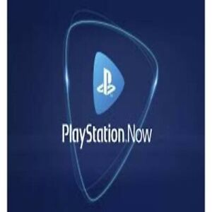 PS NOW 7 DAYS TRIAL (1x7 Days)/TEMPORARY DISABLED /EA ACESS/ READ DESCRIPTION
