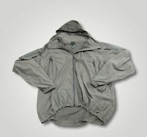 Patagonia PCU L5 Level 5 Gen II Military Jacket Soft Shell Mens Size XXL