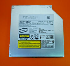 Dell Inspiron 1420 DVDRW BD-ROM Blu-Ray IDE Laptop Optical Drive UJ-110 CM328