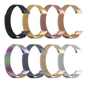 For Huawei Band 6/Honor Band 6 Smart Watch Band Watch Strap Wristband Bracelet
