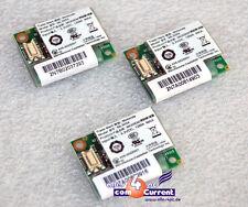 FSC INTERNES 56 kbit/s MODEM ML3054 NOTEBOOKS FSC AMILO PI2515 PA2510 -B218