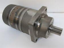 LeeBoy / Parker LB38644, LSHT Hydraulic Motor