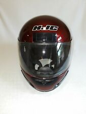 HJC CL12 Motorcycle Helmet Size XL