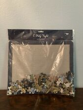 O holy night 64 piece puzzle by Silvestri Susan Winget Nativity