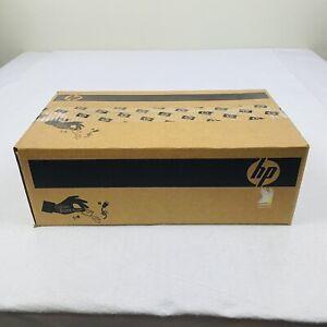 NEW HP Thin Client T5740E Atom N280 1.66 GHz WES 7E Flash 4GB DDR3 2GB Keyboard