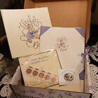Muffy Vanderbear Club Collection Album Binder  Muffy Fan Club