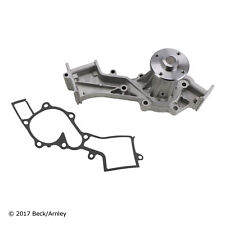 Engine Water Pump BECK/ARNLEY 131-2234