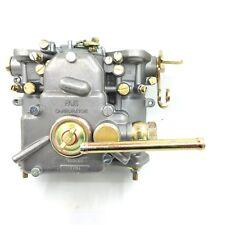 fajs 45mm dcoe 45DCOE carb carburetor carburettor replace Weber Solex dellorto