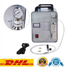 95L H180 Generatore d'Ossigeno idrogeno FIAMMA Acrilico HHO Lucidatore MacHine