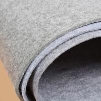 1pc Felt Fabric Non-woven Cloth DIY Sewing Home Decor Craft Felt Handmade