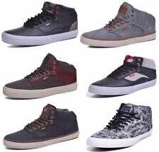 42bd64321974 VANS Athletic Shoes for Men without Modified Item