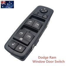 Master Power Window Door Switch Driver Side Dodge Dode Ram Nitro Jeep Liberty AU