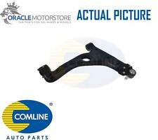 NEW COMLINE FRONT LEFT LOWER TRACK CONTROL ARM WISHBONE OE QUALITY CCA1033