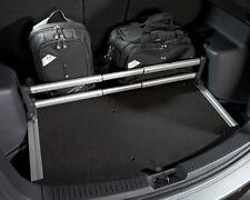 Genuine Mazda CX-5 2011-2016 sistema de almacenamiento de sala de tronco Kit de fijación-KD45-V0-582A