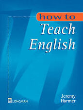 English Adult Learning & University Books