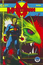Miracleman 6 VF (1985) CBX5