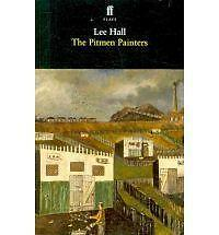 The Pitmen Painters (Plays), Hall, Lee, New Book