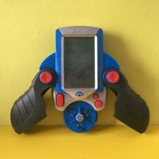 Rare Pokemon Handheld LCD Battle Trainer Computer Game 2007